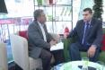 حسام أبو بكر: التأمين الوطني سيبحث عن من يحتاج للمخصصات بالناصرة ونقدمها له
