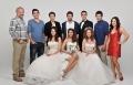 عروسات هاربات - الحلقة 25 مشاهدة ممتعة