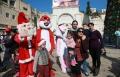 صور من اليوم الأخير لكريسماس ماركت...تعلوا وشاركونا فرحتنا