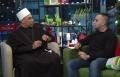 الشيخ علي معدي يدعو لمرشح درزي في القائمة العربية المشتركة