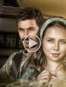 اليتيمة - الحلقة 24