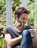 حكاية حب - الحلقة 58