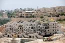 اسرائيل ترصد 17 مليار دولار لتهويد القدس