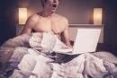 دراسة علمية توضح العلاقة بين المواد الإباحية والزواج