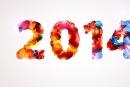 فيسبوك تتيح استعراض مشاركات 2014