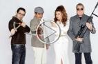شاهدوا الحلقة الاولى من Arabs Got Talent