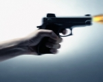 شفاعمرو: اطلاق نار دون اعتقالات