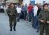 مؤشرات أولية تؤكد فوز السبسي برئاسة تونس بنسبة 52.8%