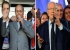 من سيكون رئيس تونس المرزوقي ام السبسي؟
