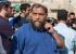 اعتقالات إضافية في صفوف تنظيم لهافا اليمينية