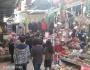 الناصرة: برنامج لتشجيع السياحة في البلدة القديمة