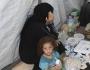 اسرائيل 2014: 932 ألف طفل فقير