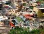 تخصيص 600 مليون شيكل للتطوير الاقتصادي في القرى العربية