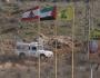 الأمم المتحدة تطالب إسرائيل بـ856 مليون دولار للبنان