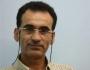 د. فياض عدوي يعرض مثلث ضمان اتزان السكر وأحدث علاجاته