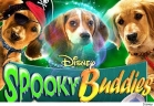 فيلم Spooky Buddies مدبلج