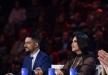 مطعم Arab Idol يُلبّي طلب حسن الشافعي بطبخة