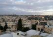 قوى وشخصيات فلسطينية: نقل السفارة الأميركية للقدس سيشعل المنطقة