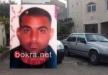 طمرة: تمديد امر منع النشر في مقتل كمال حسن شناوي