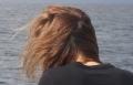فروة الرأس الدهنية سبب رئيسى لجفاف شعرك