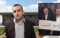 برنامج 5 دقائق.. يُلخّص قضايا انتخابية (حلقة 23.2.2015)