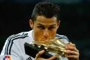 كريستيانو رونالدو قد يخسر 7 ملايين يورو دفعة واحدة