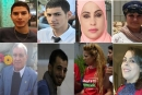مواطنون من الجليل : نريد نسبة تصويت 80% وأكثر وصعود المشتركة سيدحر اليمين