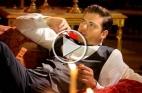 فيديو كليب عامر زيان - رح غنّي الليلة