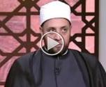 عبد الرازق : لا يجوز الصلاة على المنتحر ويعتبر كافرا