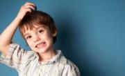 ما علاج خجل طفلي الأصغر؟