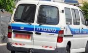 ابتزاز في وادي عارة: اعتقال 3 مشبوهين اضافيين