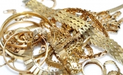 يا فرحة ما تمت: الذهب الروسي ينهي زواج أردنيين بيوم فرحهما