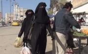 داعش: 270 حالة زواج قسري وعناصر التنظيم مهوسون بالجنس!