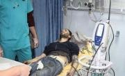 الحكومة الفلسطينية تصدر قرارا بتشكيل لجنة تحقيق بحادثة القواسمي في الخليل
