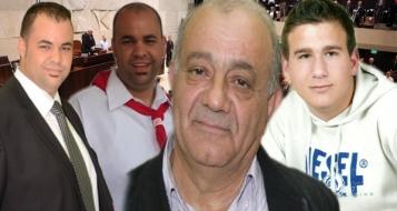 الشارع العربي بين مؤيد معارض لخطاب عودة في القناة الثانية