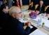 مسؤول أمريكي يؤكد حصول تقدم حقيقي في المفاوضات النووية