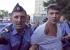 روسيا: اغتيال المعارض البارز بوريس نيمتسوف في موسكو