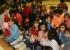 مركز محمود درويش ينظم ترفيهي لاطفال عرابة