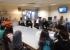 الأخوة جلبوع: لجنة أولياء الأمور ومجلس الطلاب يعلّقون الإضراب وغدًا دوام عادي