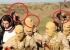 مصري يخترق موقع #داعش.. ويكشف حقائق مذهلة