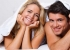 علماء: العلاقات الجنسية المنتظمة تنقذ البشرية