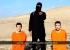 داعش: الكشف عن هوية الجلاد الجهادي جون