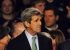 كيري: نتنياهو مخطئ بشأن المحادثات النووية مع إيران