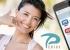 تطبيق يساعد الصم في إجراء المكالمات الصوتية