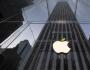 الحكم على Apple بغرامة 533 مليون دولار