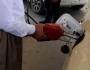 ارتفاع اسعار الوقود 38 اغورة