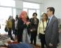 مؤتمر تلخيصي لنشاط جمعية سدرة