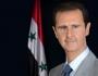 الوفود الغربية في سوريا رسائل غير رسمية ولكن...