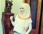 كيف تواكبين صيحة الحجاب بألوان متعدّدة؟