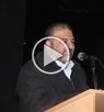 منصور عباس يرد على المقاطعين: سنحافظ على نزاهة وقانونية هذه الانتخابات